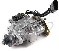 Bosch - 11mm Injection Pump [OEM VW] (ALH Stock replacement for Automatic Transmission)