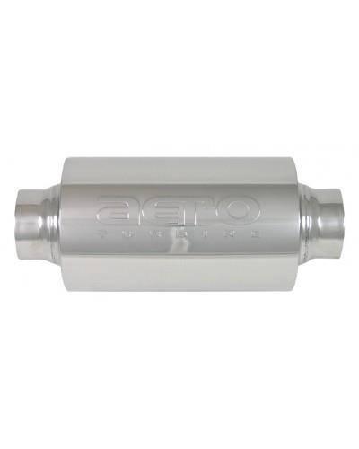 "Aero Exhaust - Aero Exhaust AR30 Resonator (3"")"