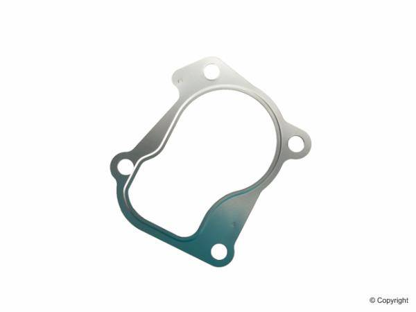 Various but Always Quality - Downpipe Gasket (Mk3) (B4)