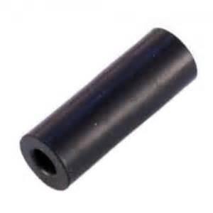 OEM VW - Diesel Injector Plug- (VE Injectors) (Mk3/B4/Mk4 ALH)