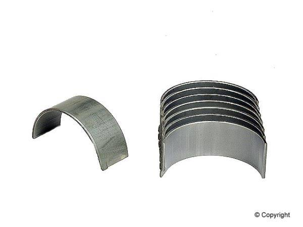Various but Always Quality - Connecting Rod Bearing Set (Mk3) (B4) (Mk4 ALH)