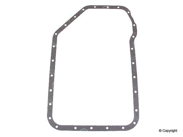 Various but Always Quality - Auto Trans Oil Pan Gasket (B5.5 Passat) (BHW)