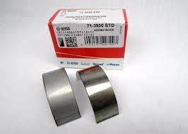 Glyco - Connecting Rod Bearing Set