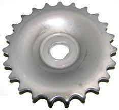 OEM VW - Oil Pump Sprocket (Mk5 BRM)