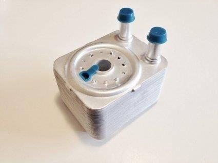 Various but Always Quality - Oil Cooler (BHW) (CJAA) (CBEA)