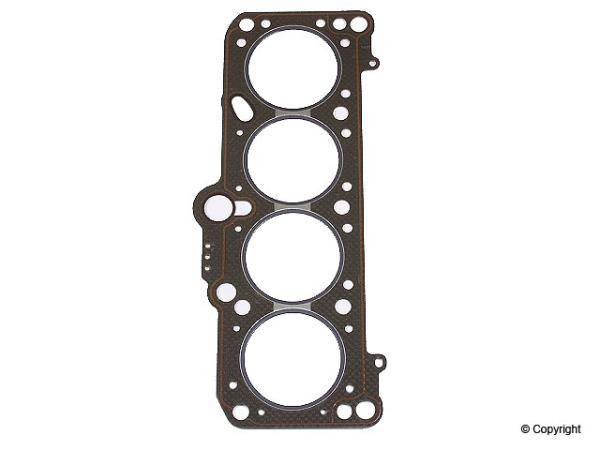 Victor Reinz - Engine Cylinder Head gasket (Mk2) (3-hole)