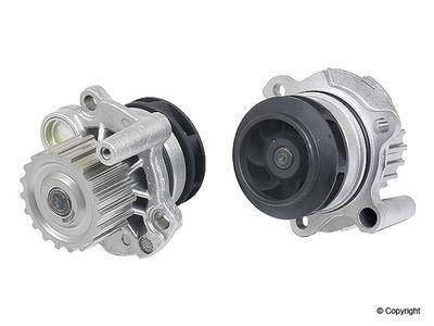Various but Always Quality - Water Pump (Mk4 ALH)