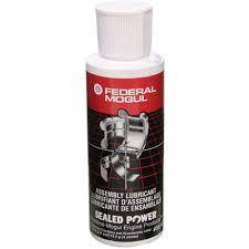 Federal Mogul - Assembly Lube