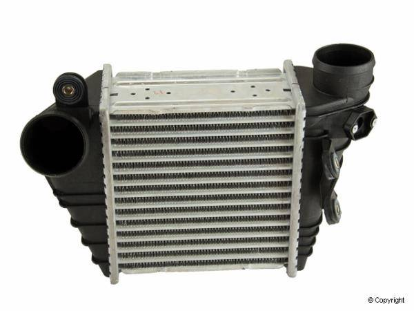 Various but Always Quality - Stock Intercooler (Mk4 ALH Golf/Jetta)
