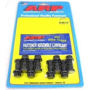 ARP - ARP HD DIFF BOLT SET, 02A/02J TRANS - 5 speed