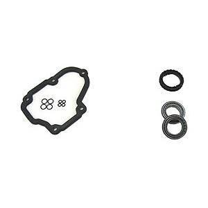 OEM VW - Wavetrac LSD Install Kit (lLate 02J) (O2S)