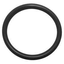 Viton - Viton Metric O-ring 4mm x 48mm