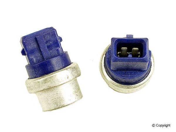 Various but Always Quality - Coolant Temp Sensor (Mk3) (B4)