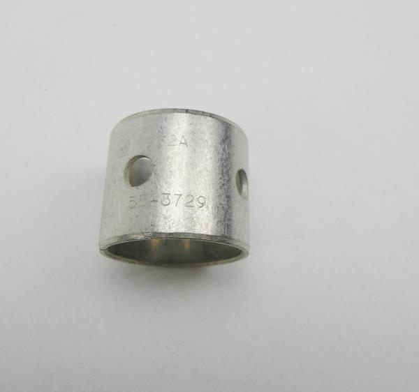 Glyco - Wrist Pin Bushing (Mk3) (B4) Mk4 ALH) - Single