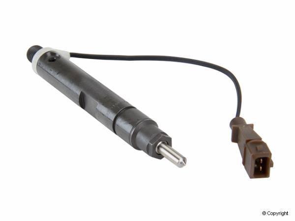 Bosch - Complete Bosch Injector for VE #3 Cylinder w/ sensor
