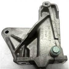 OEM VW - Transmission Bracket (Mk4 5-Speed)