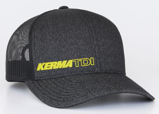 KermaTDI - KermaTDI Hat