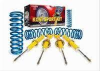 Koni - Sport Suspension Kit [Volkswagen Passat(1998-2005)]