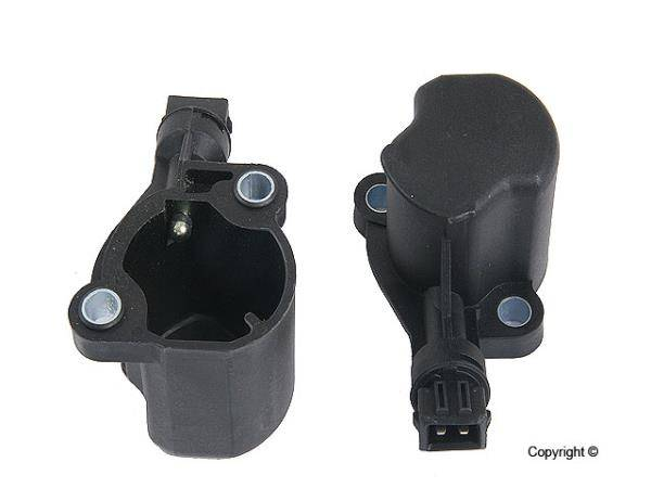 OEM VW - Reverse Light Switch (Mk3) (B4)