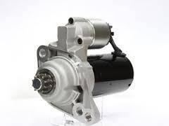 OEM VW - Starter (Mk5 BRM 5-speed)