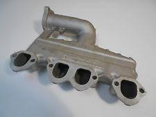 OEM VW - Intake Manifold (MK4 ALH)