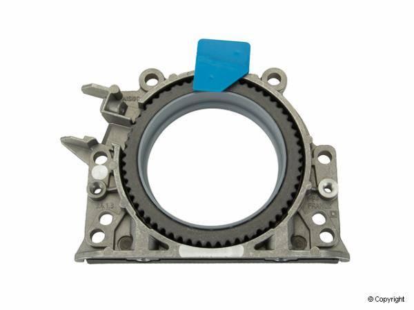 Various but Always Quality - Rear Mainshaft Seal (2.0L TDI) (Alt Part # 03L103173)