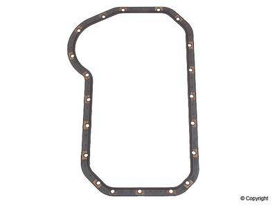 Various but Always Quality - Oil Pan Gasket (Mk3) (B4)