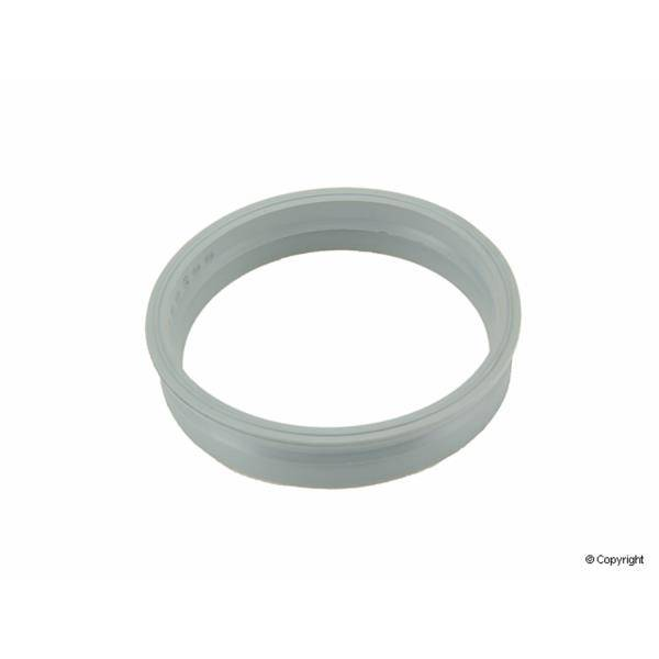 OEM VW - In-tank Lift Pump Seal (Mk4)