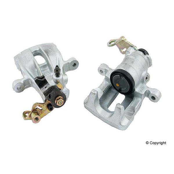 Various but Always Quality - Rear Left Brake Caliper (B4)