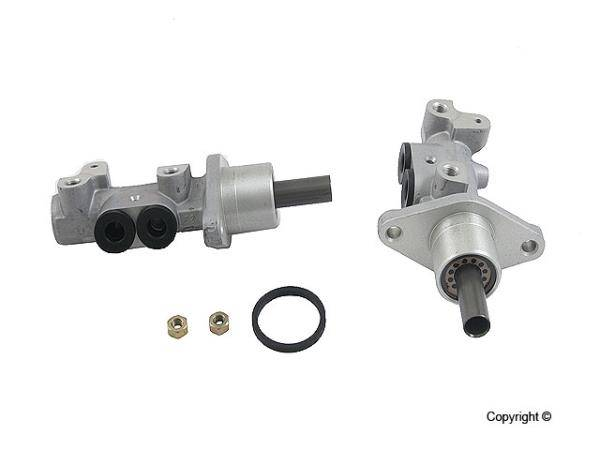 Ate - Brake Master Cylinder (MK3)
