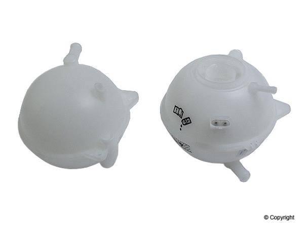 Various but Always Quality - Coolant Expansion Tank Reservoir (Mk4)