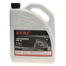 Rowe - G13 Coolant - Gallon (Rowe)