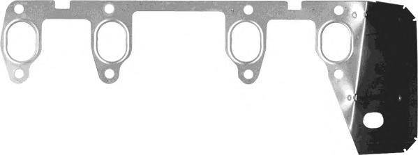 Various but Always Quality - Exhaust Manifold Gasket (Mk5 BRM)