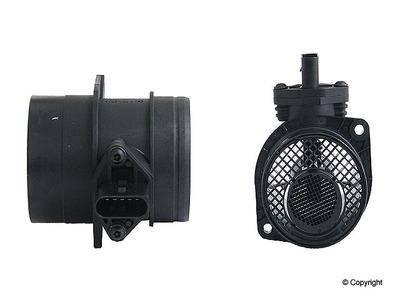 Bosch - Mass Airflow Sensor (MAF) (BHW Passat)