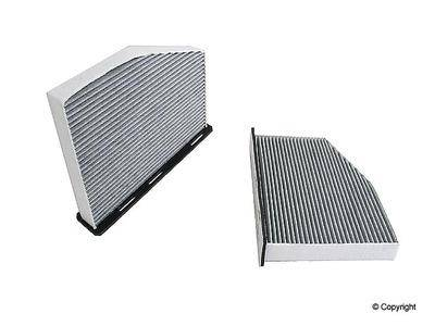 Various but Always Quality - Charcoal Cabin Filter (MK5) (Mk6) (NMS)