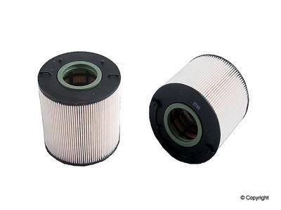 Mann - Fuel Filter [7L6127434A] [Mann] (V10 Touareg BLE)