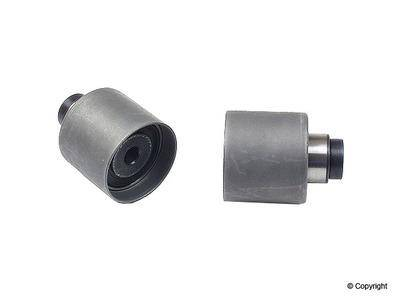 Various but Always Quality - Timing Belt Relay Roller (Mk4 BEW)(Mk5 BRM)(B5.5 BHW Passat) (CBEA/CJAA)