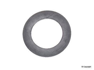 Various but Always Quality - Oil Filler Cap Gasket (MK3) (B4) (Mk4)