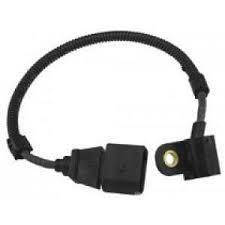 Various but Always Quality - Camshaft Position Sensor (Mk4 BEW)