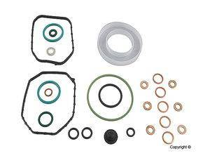 Bosch - TDI Injection Pump Seal Kit (Mk3) (B4) (Mk4 ALH)