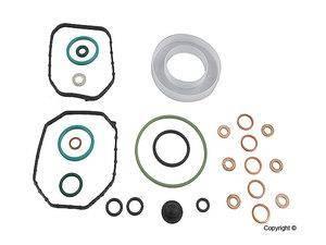 Bosch - TDI Injection Pump Seal Kit (Mk3) (B4) (Mk4 ALH)