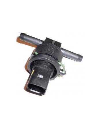 OEM VW - Fuel Temp Sensor (BRM)(BEW)(BHW) - OEM