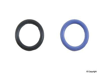 OEM VW - Fuel Filter O-Ring Seals [1J0198247] (Mk4) (BHW)