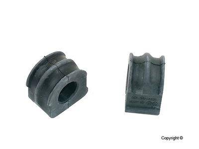 Various but Always Quality - 21mm Sway Bar Bushings- single