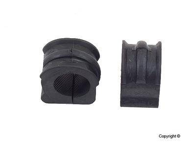 Various but Always Quality - 23mm Sway Bar Bushing- Single