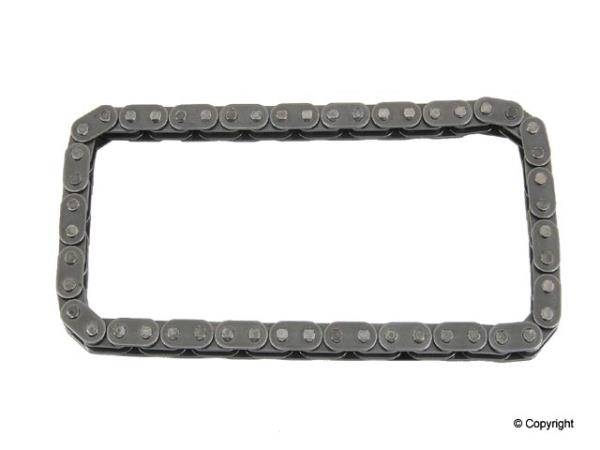 Various but Always Quality - Oil Pump Chain (Mk4)