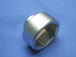 Metalnerd - Oil Filter Housing Socket for Common Rail TDI