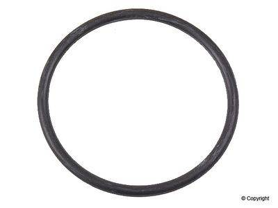 Various but Always Quality - Coolant Flange Gasket for Cylinder Head O-Ring (Mk4)