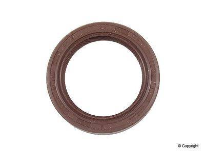 OEM Front Crankshaft Seal [Spring] (Mk4)(Mk5 BRM)(B5.5 BHW Passat)