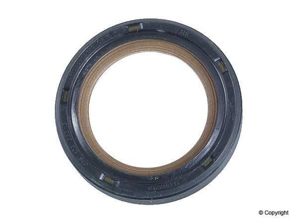 Front Crankshaft Seal [PTFE] (Mk4)(Mk5 BRM)(B5.5 BHW Passat)